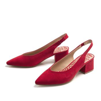 Fx0sq0 Zapatos Y Accesorios Store Mustang Mujer 6aUnwxqXq