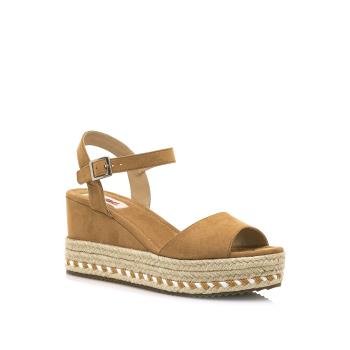 325a21bb Mujer   Mtng Store   Zapatos y Accesorios Mtng