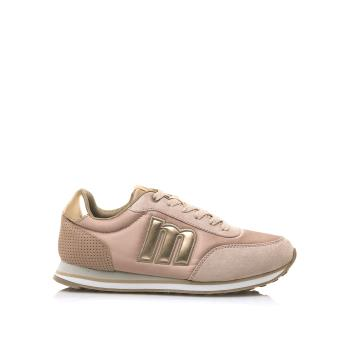 30ac0f373 MTNG-Mujer Deportivas Sneaker FUNNER nude