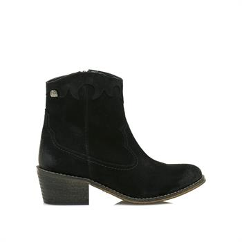 b72ff62c Botines | Mujer | Mtng Store | Zapatos y Accesorios Mtng