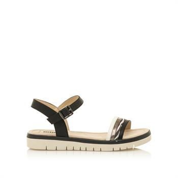 6f3d7756903955 Sandalias | Mujer | Mtng Store | Zapatos y Accesorios Mtng