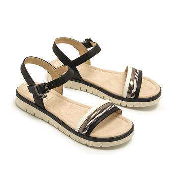 325a21bb Mujer | Mtng Store | Zapatos y Accesorios Mtng