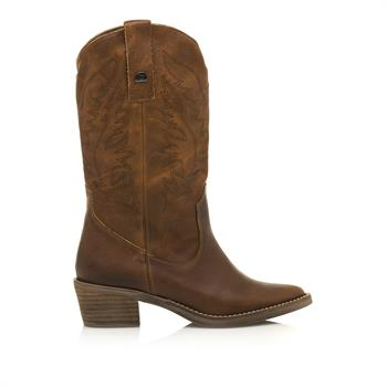 46233b262b53 Mujer | Mtng Store | Zapatos y Accesorios Mtng