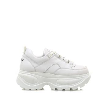 bd48862d0c2 Sixtyseven-Collection 19 Deportivas SNEAKER SPICE blanco